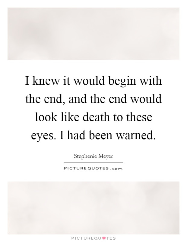 These Eyes Quotes These Eyes Sayings These Eyes Picture Quotes