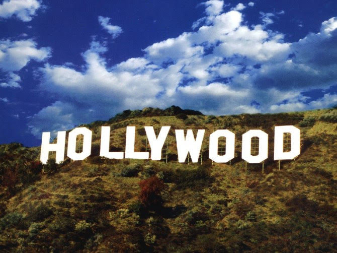 Hollywood-[1]