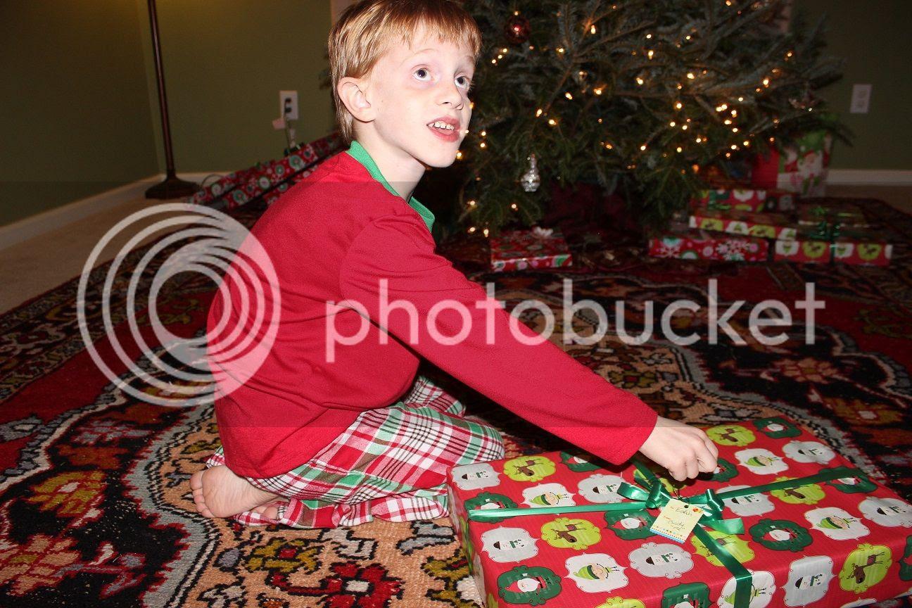 photo Christmas147_zps7c5ce2f6.jpg