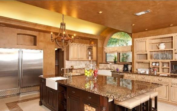 lba5d1f43 m10o Nick Lachey and Vanessa Minnillo Buy New Home In Encino (PHOTOS)