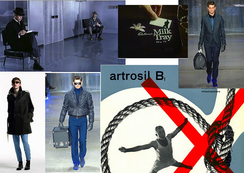 MRTW AW 2012-13 MOOD BOARDS3