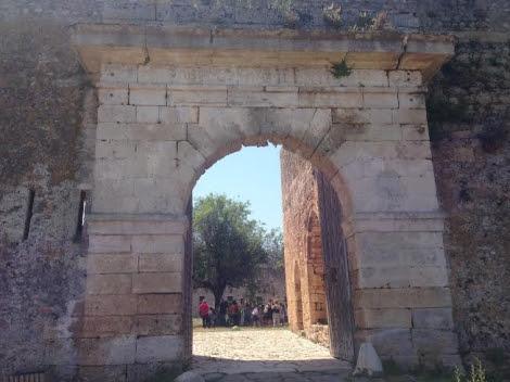 Πύλος