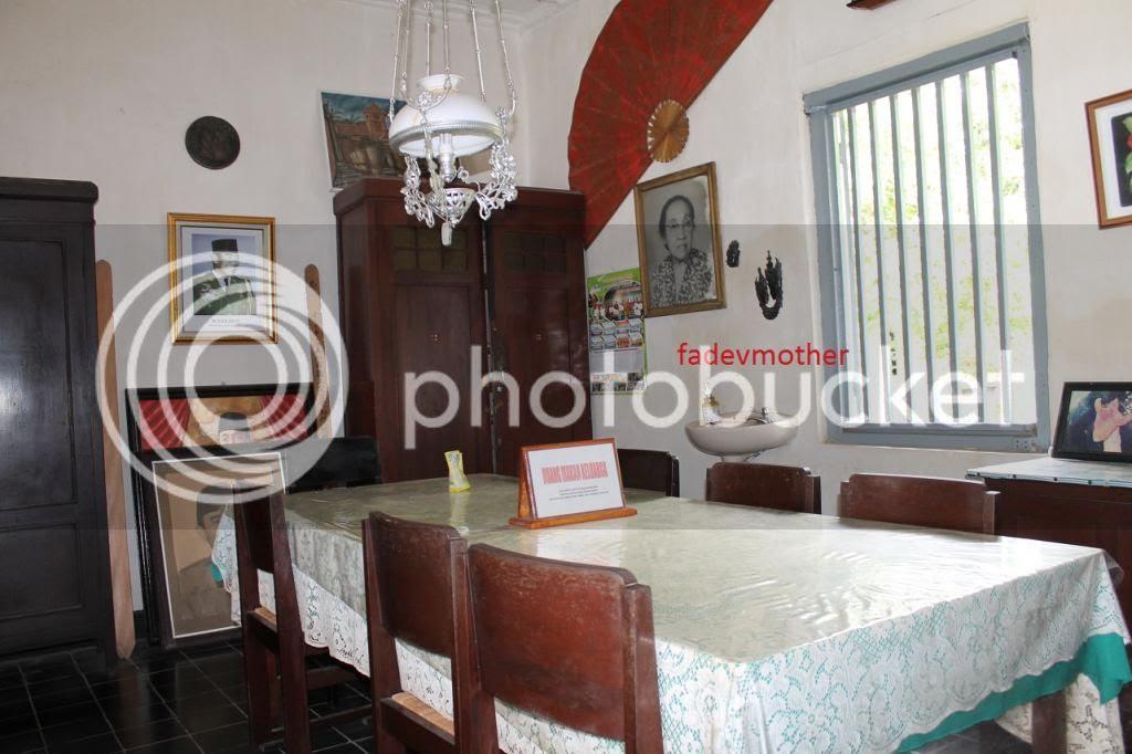 ruang makan photo ruangmakantertutup_zps07beb06e.jpg