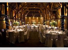 Image detail for  Beautiful wedding venue in rural Kent ? Cooling Castle Barn.how lighting on