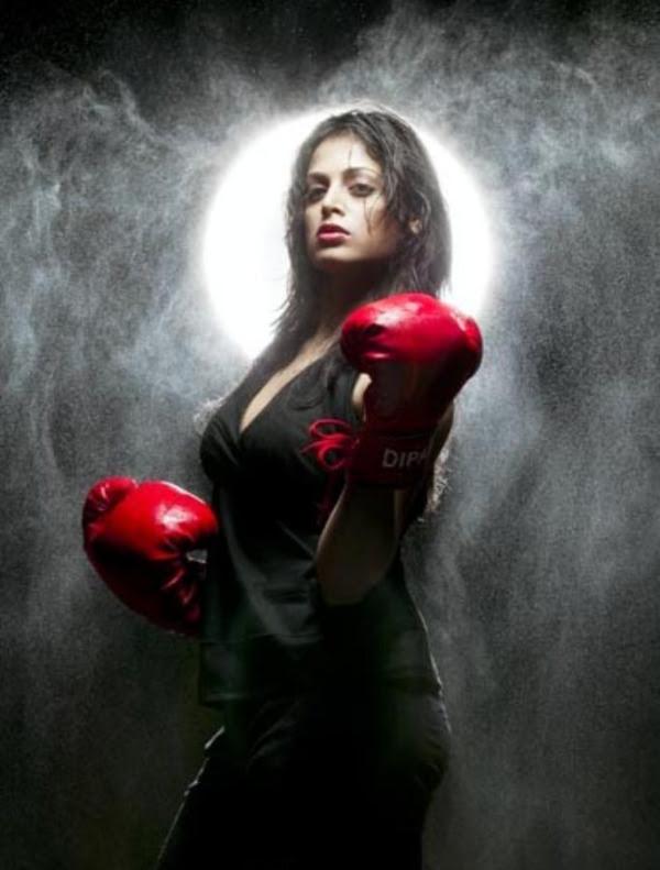 sindhu menon latest hot photo shoot stills 23 Sindhu Menon Latest Hot Photo Shoot Stills