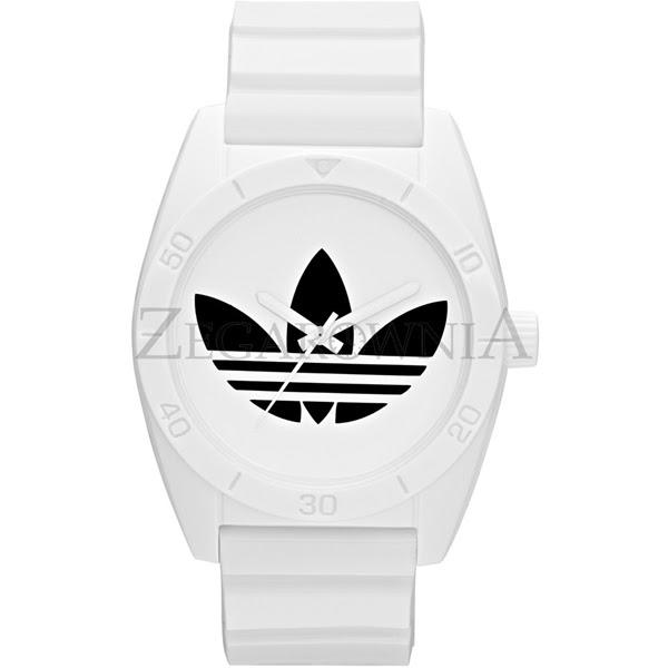 zegarek-adidas-santiago-adh2821