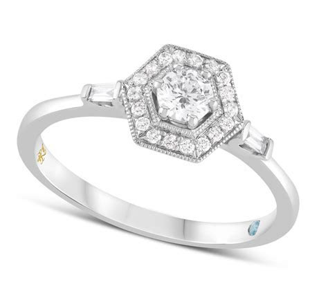 STELLAR Loves: The Most Beautiful Rings From The Kathy De