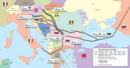 μάχη-ηπα-ρωσίας-και-για-τα-βαλκάνια