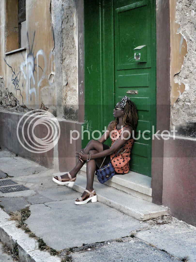 photo Prosfigika Athens 10_zpsjo7rmlm6.jpg