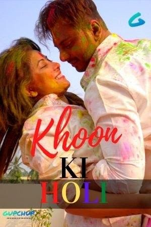 (FREE DOWNLOAD) XXX 18+ Khoon Ki Holi 2020 Hot Hindi 720p HDRip | full movie | hd mp4 high qaulity movies