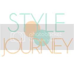 Style Journey