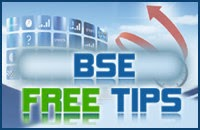 Stock Market Free Tips : Buy Torrent Pharma, target Rs 1865