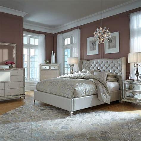 ideas  hollywood bedroom  pinterest