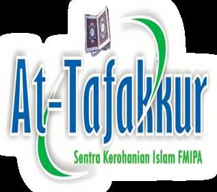 SKI At-Tafakkur