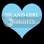 Island Girl Insights