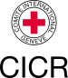 Emblem of the ICRC fr.svg