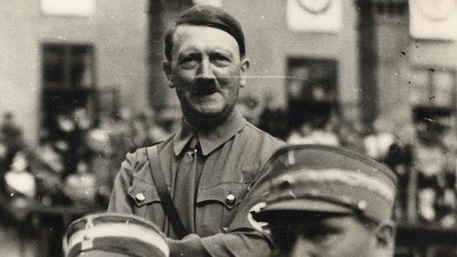 «Valkiria», cuando un militar nazi trató de hacer volar por los aires a Hitler