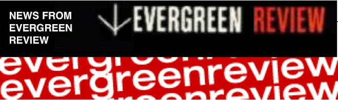 News From Evergreen Review