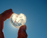 Crystal_heart_by_hb19_flickr