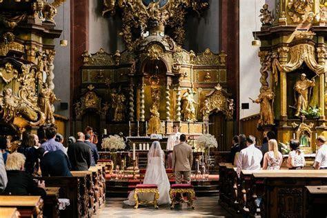 Weddings at Church ? Abroad Church Weddings Packages