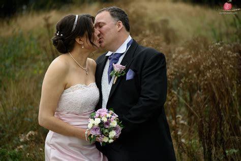 Nikon D810 Archives   Wedding Photographer Hampshire