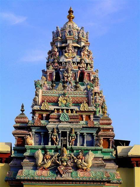 25  best ideas about Penang island on Pinterest   Malaysia