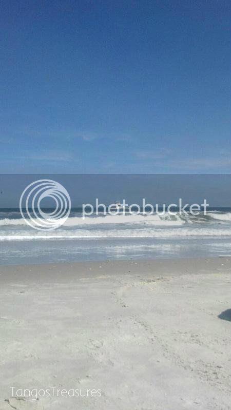 beach_zps2496ce62