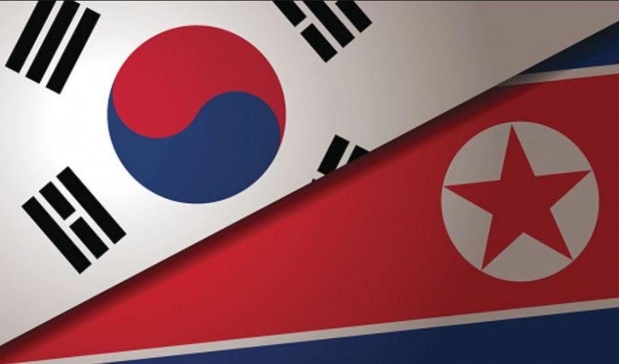 Β. Κορέα: Παραμένουμε προσηλωμένοι στη συμφωνία με τις ΗΠΑ για την αποπυρηνικοποίηση της κορεατικής χερσονήσου