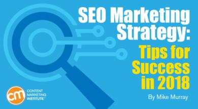 seo-marketing-strategy