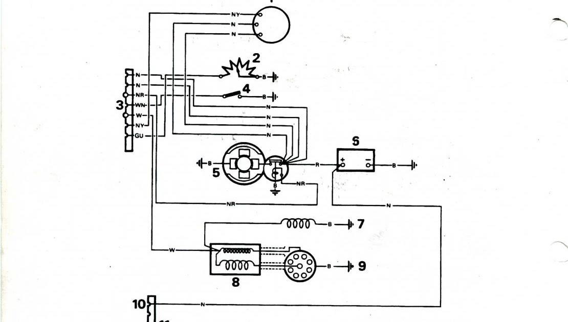 32 Harman Kardon Hk395 Wiring Diagram
