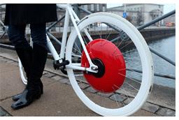cph wheel