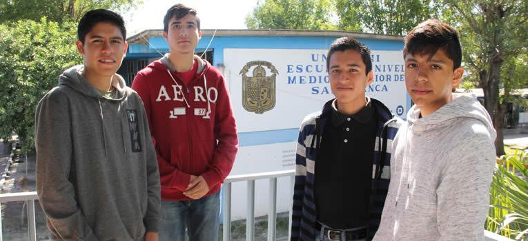 alumnos-enms-salamanca-ganan-premio-estatal-generacion-energia-ug-ugto