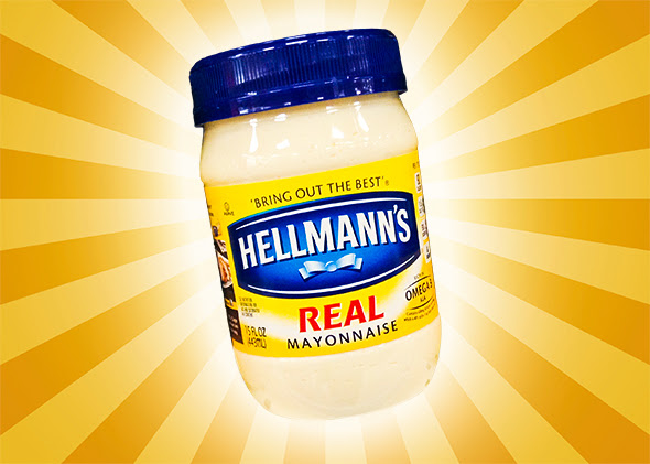 Image result for hellmans
