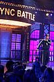 david spade teases his wham lip sync battle performance 04