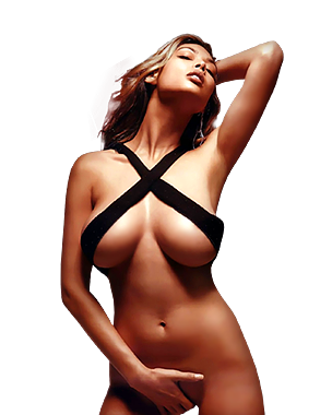 http://www.partouze-club.com/pix/inside-girl.png