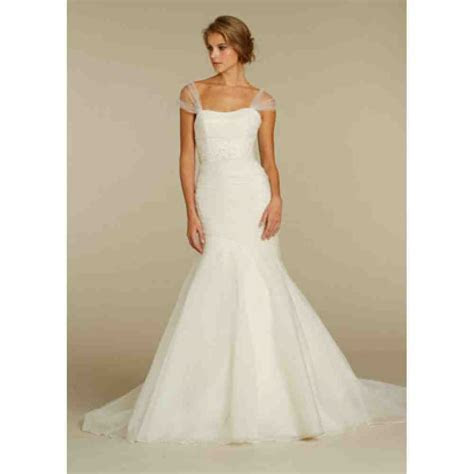 Wedding Dresses With Off The Shoulder Straps   Wedding and