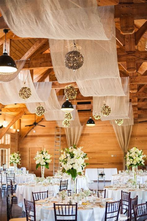 25  Best Ideas about Wedding Ceiling Decorations on