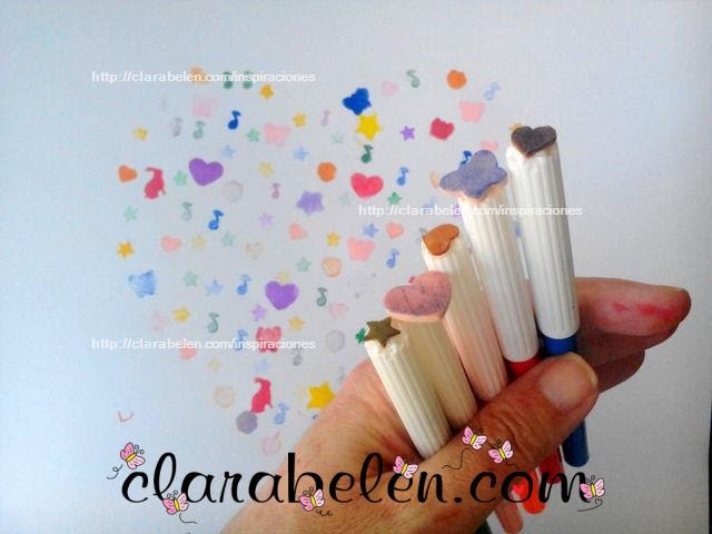 http://clarabelen.com/inspiraciones/6212/manualidades-cruzadas-como-hacer-sellos-de-goma-eva-foami-o-microporoso/
