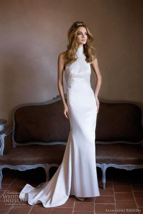 Top 19 Alessandra Rinaudo Wedding Dresses ? List Famous
