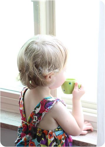 Eva sipping coffee web.jpg