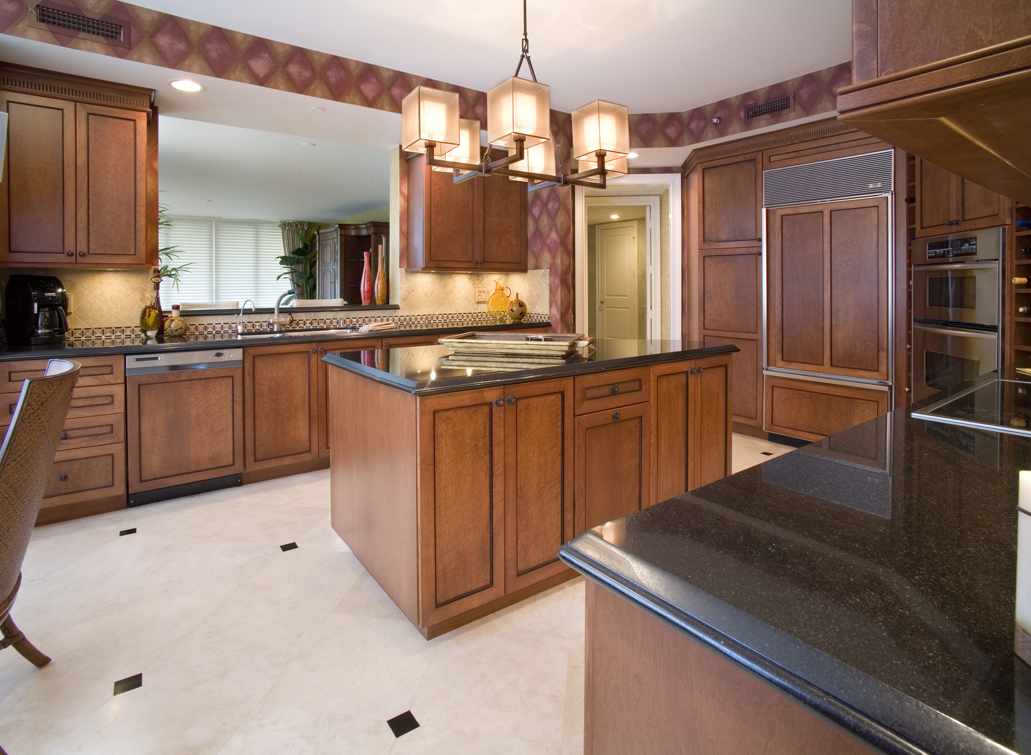 Patete Kitchen Design Inspiration The Most New House Furniture Ideas