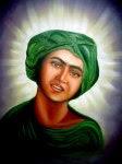 http://i0.wp.com/blog.al-habib.info/wp-content/uploads/2010/01/Prophet_Mohammad.jpg?resize=112%2C150