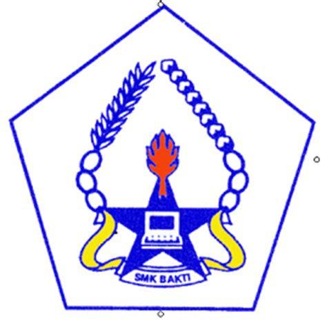 logo banyumas gambar logo