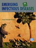 December 2002 cover art