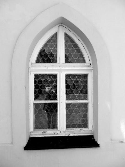 Laxenburg_2012_36
