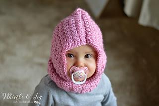 Crochetbabyhoodedcowl11wm_small2