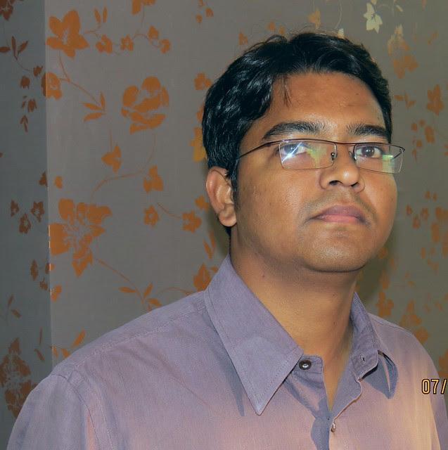 Mr. Vinayak, Marketing Manager, Brookefield Willows, 2 BHK & 3 BHK Flats near Khadi Machine Chowk, Pisoli, Pune 411028 - Launching!
