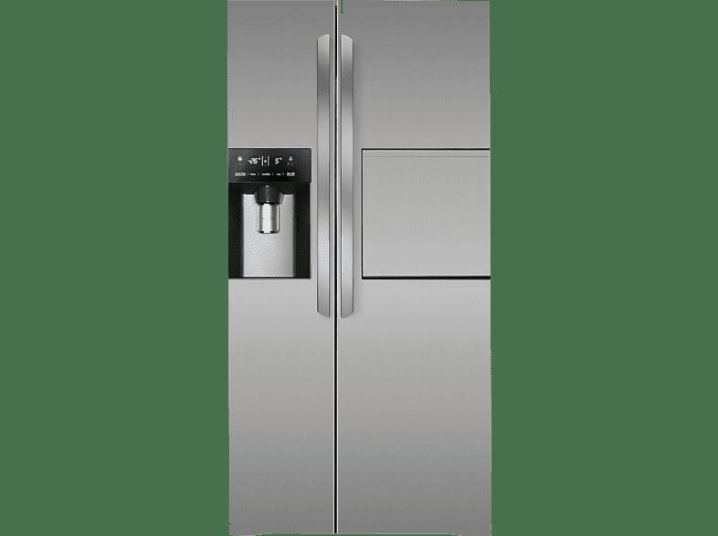 Mini Kühlschrank Hofer : Kochen billa kühlschrank joan cowen