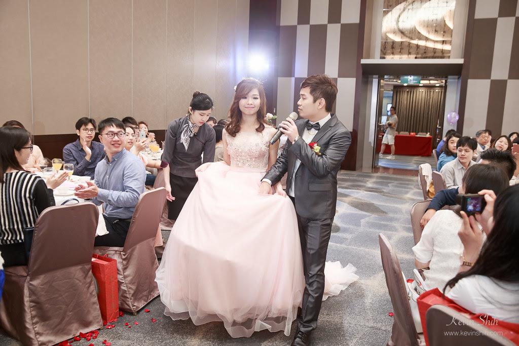 新竹國賓婚攝-國際廳婚宴_003