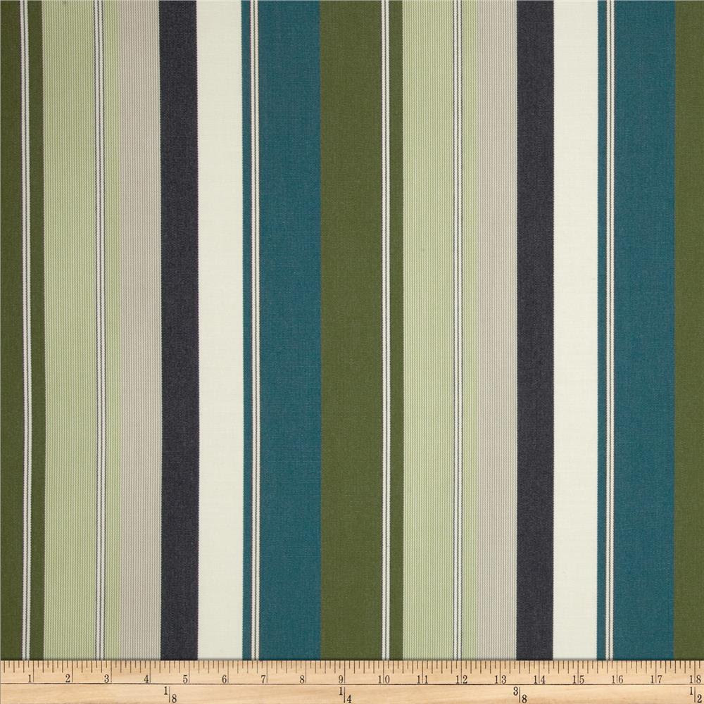 sunbrella outdoor home decor fabric discount designer fabric - Discount Designer Home Decor
